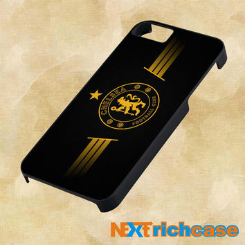 Chelsea FC For iPhone, iPod, iPad and Samsung Galaxy Case