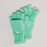 AEO Convertible Gloves | American Eagle Outfitters
