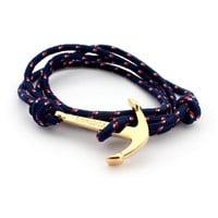 Fashion Retro Vikings Bracelets for Men