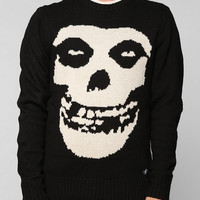 Misfits Sweater - Urban Outfitters