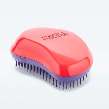 Tangle Teezer Winterberry Original Hairbrush - Urban Outfitters