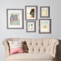 Day Dream Gallery Wall Set
