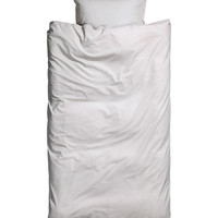 H&M - Duvet Cover Set