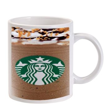 Gift Mugs | Starbucks Coffe Ice Cream Frappuccino Ceramic Coffee Mugs