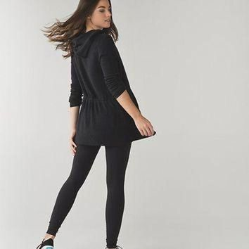 ICIKU3N peace of mind wrap | women's sweaters | lululemon athletica