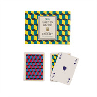 Ridley's® playing cards