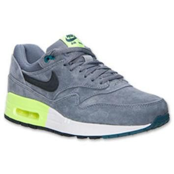 Men's Nike Air Max 1 Premium Running Shoes