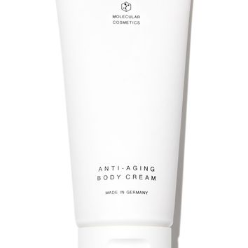 Dr. Barbara Sturm Anti-Aging Body Cream | Nordstrom