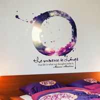 Surface Collective's Wall Tattoos / Wall Decals / Laptop Decals - Product - Universal