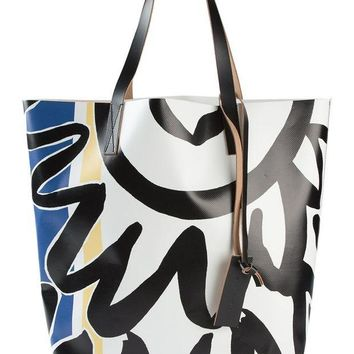 ONETOW Marni 'Lily' shopper tote