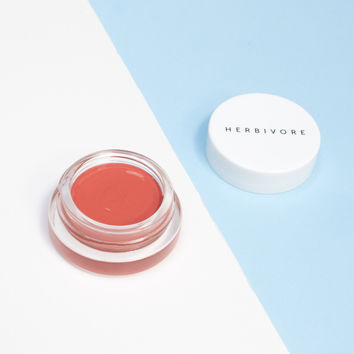 Coco Rose Lip Tint - Coral Rose