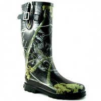 Realtree® Camo Footwear - Realstore at Realtree.com