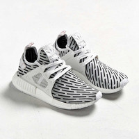 adidas NMD_XR1 Primeknit Textured Sneaker | Urban Outfitters