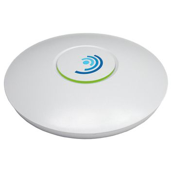 Aigean Networks MAP2 Marine Access Point [AN-MAP2]