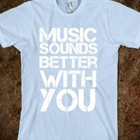 Music Sounds Better With You - Big Time Rush