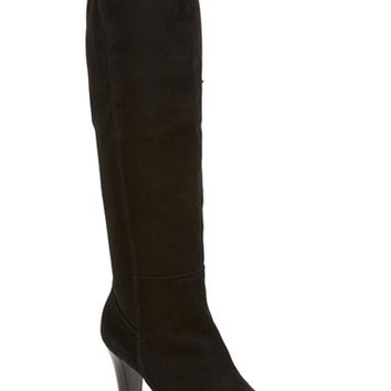 Women's Aquatalia by Marvin K. 'Raine' Weatherproof Tall Boot,