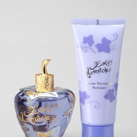 Lolita Lempicka Scented Wardrobe Gift Set - Urban Outfitters