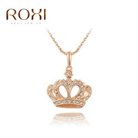 Roxi Trendy Gold Plated Crystal For Women 2030007410b