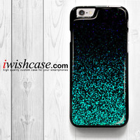 Glitter for iPhone 4 4S 5 5S 5C 6 6 Plus , iPod Touch 4 5  , Samsung Galaxy S3 S4 S5 S6 S6 Edge Note 3 Note 4 , and HTC One X M7 M8 Case