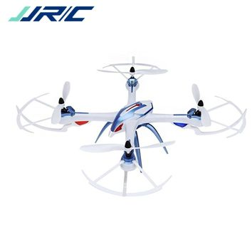 Original JJRC H16 YiZhan Tarantula X6 Quadcopter RC Drone With Wide Angle 5MP Camera IOC Toys Gift RTF VS MJX X101 H502E