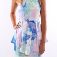 Delicate Delight Dress - Dresses - Shop by Product - Womens