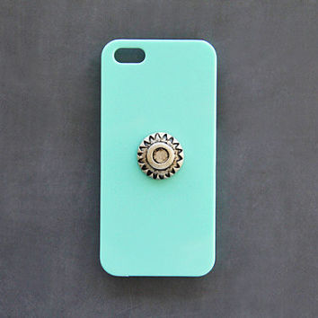 iPhone 5 Sun Cover iPhone 4s Sun Galaxy S4 Sun Case Galaxy S3 Sun Case Hippie iPhone 5 Case iPhone 6 Plus Hippie Case Vintage Case iPhone 4