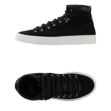 Diemme High-Tops & Trainers