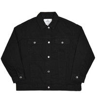 SOOP SOOP - Cheap Monday Upsize Jacket