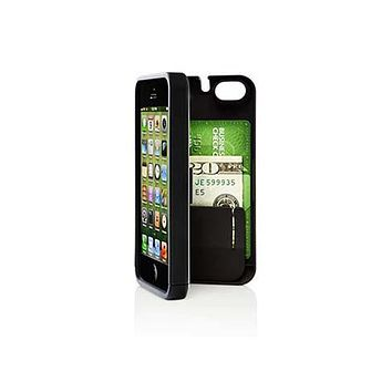 eyn wallet case for iPhone 5C