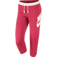 Nike Women's Rally Just Do It Capri Pants