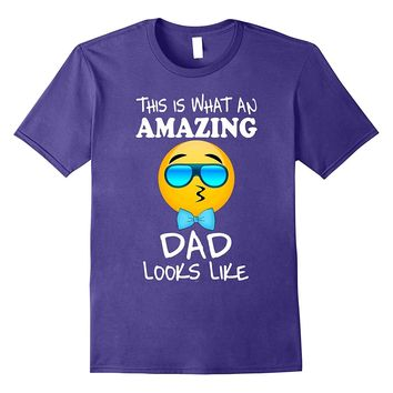 Fathers day amazing dad gift ideas from son wifey tee