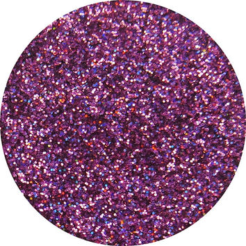 Pressed Glitter- Infatuation