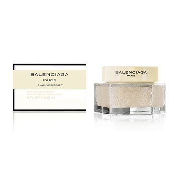paris body scrub 5 oz balenciaga 2