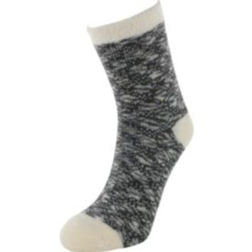 Field & Stream Women's Cozy Cabin Crew Socks | DICK'S Sporting Goods