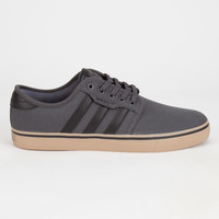 ADIDAS Seeley Mens Shoes | Sneakers
