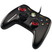 THRUSTMASTER 4460099 Xbox 360(R)/PC GPX LightBack Gamepad