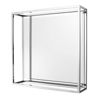 Square Mirror | Eichholtz Cromwell