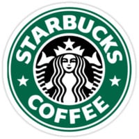 Starbucks T-Shirts & Hoodies
