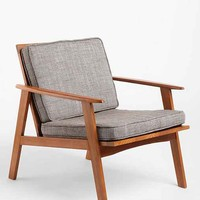 Dagmar Chair-