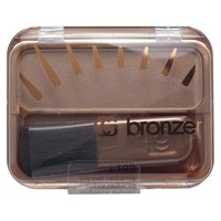 COVERGIRL Cheekers Bronzer - .12 oz 102 Copper