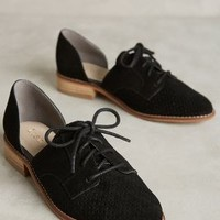 Lien.Do by Seychelles Cuernavaca Oxfords