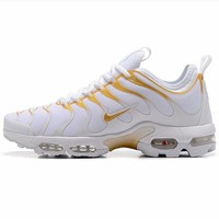 Nike Air Max 95 Fashion Running Sneakers Sport Shoes H-CSXY