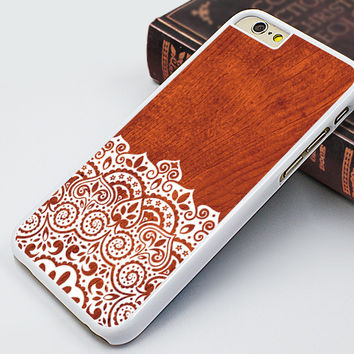 new iphone 6 plus case,bright color wood grain iphone 6 case,art wood printing iphone 6 plus case,color wood iphone 5s case,art design iphone 5c case,cool iphone 5 case,iphone 4s/4 cover