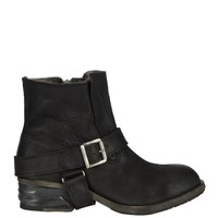 Jules Shearling Boot