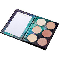 Pirates Of The Caribbean Cheek Palette | Ulta Beauty