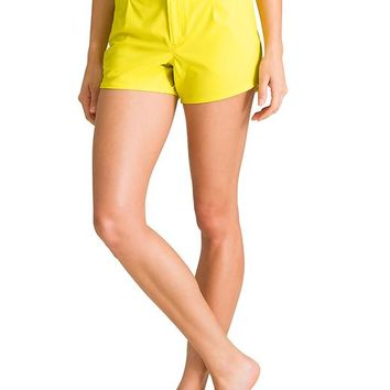 Athleta Womens Wahina Short