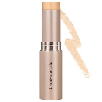COMPLEXION RESCUE Hydrating Foundation Stick Broad Spectrum SPF 25 - bareMinerals | Sephora
