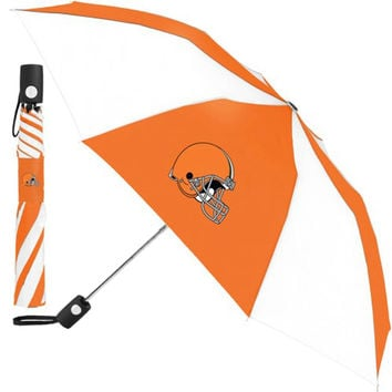 NFL Cleveland Browns Umbrella