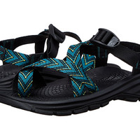 Chaco Z/Volv 2 Green Flow - Zappos.com Free Shipping BOTH Ways