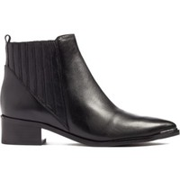 Marc Fisher LTD Yommi Chelsea Bootie (Women) | Nordstrom
